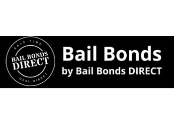 Garden Grove bail bond Bail Bonds Direct