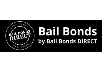 Irvine bail bond Bail Bonds Direct