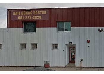 St Paul bail bond Bail Bonds Doctor