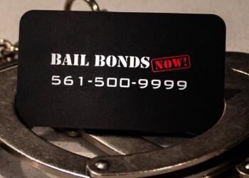 West Palm Beach bail bond Bail Bonds Now of West Palm Beach