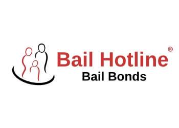 Bail Hotline
