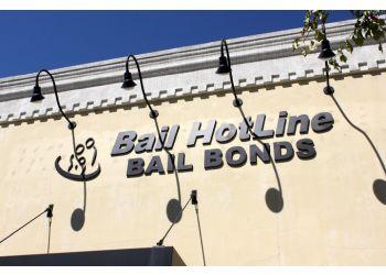 Fairfield bail bond Bail Hotline Bail Bonds