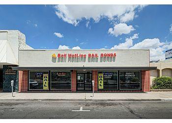 Fresno bail bond Bail Hotline Bail Bonds