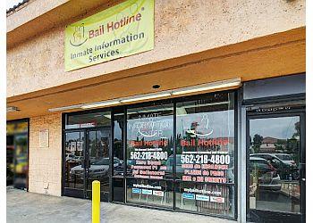 Long Beach bail bond Bail Hotline Bail Bonds
