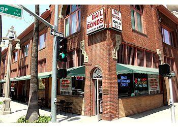 Riverside bail bond Bail Hotline Bail Bonds