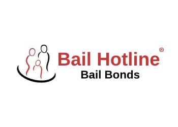Sacramento bail bond Bail Hotline Bail Bonds