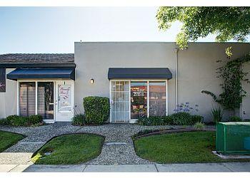 Salinas bail bond Bail Hotline Bail Bonds
