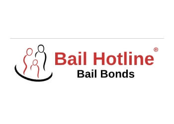 Bail Hotline Bail Bonds Santa Clara Bail Bonds