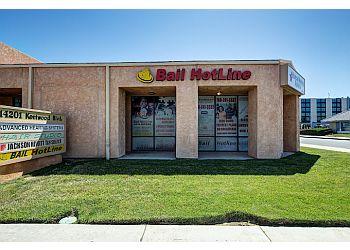 Victorville bail bond Bail Hotline Bail Bonds