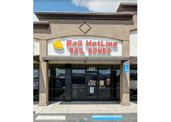 Visalia bail bond Bail Hotline Bail Bonds