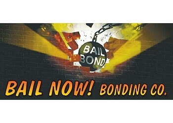 Overland Park bail bond Bail Now