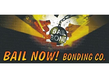 Overland Park bail bond Bail Now LLC