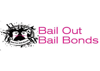 Boise City bail bond Bail Out Bail Bonds