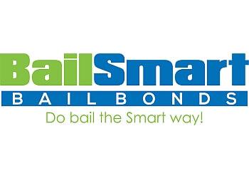 Fremont bail bond BailSmart Bail Bonds