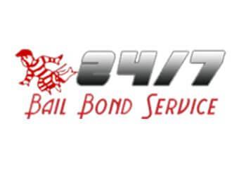 Hollywood bail bond Bailbonds by Rhonda