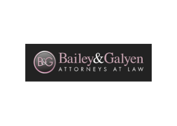 Mesquite immigration lawyer  Bailey & Galyen