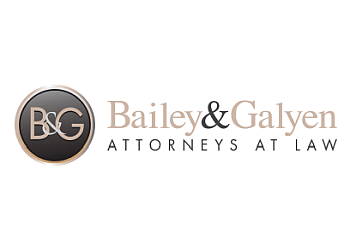Irving medical malpractice lawyer  Bailey & Galyen Attorneys at Law