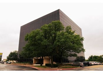 Mesquite bankruptcy lawyer Bailey & Galyen Attorneys at Law