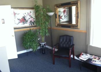 Oceanside acupuncture Bailey & Haun Acupuncture