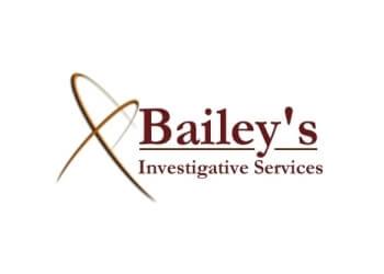 Cleveland private investigation service  Bailey's Investigative Services