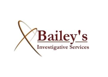 Cleveland private investigators  Bailey's Investigative Services