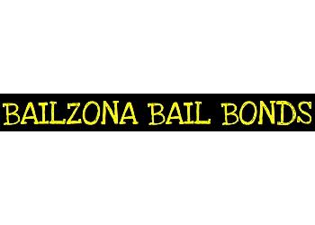 Gilbert bail bond Bailzona Bail Bonds, LLC.