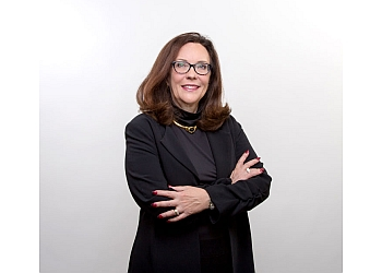 Omaha patent attorney Baird Holm LLP