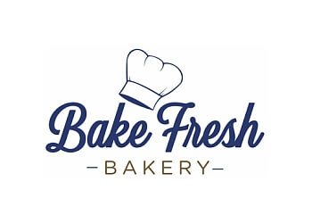 Chesapeake bakery Bake Fresh Bakery