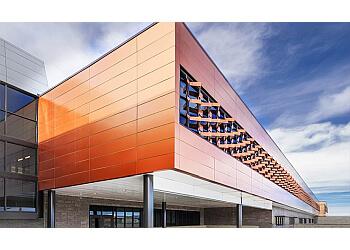 Baker Architecture + Design