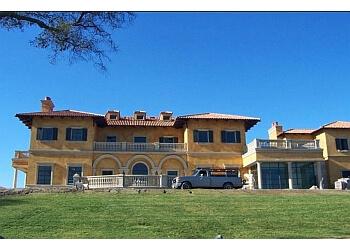 Baker Roofing, Co.