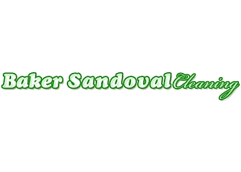 Boulder commercial cleaning service Baker Sandoval Cleaning