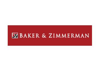 Coral Springs medical malpractice lawyer Baker & Zimmerman, P.A.