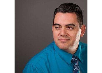 Bakersfield computer repair Bakersfield Bytes Computer Repair & Support