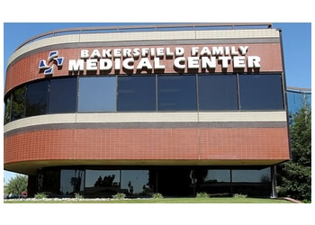 3 best urgent care clinics in bakersfield ca threebestrated for Family motors bakersfield ca