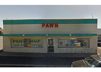 Bakersfield pawn shop Bakersfield pawn shop