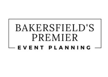 Bakersfield event management company Bakersfield's Premier Event Planning