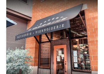 San Antonio bakery Bakery Lorraine