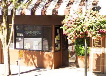 Seattle bakery Bakery Nouveau