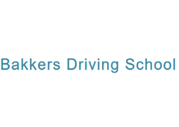 Escondido driving school Bakkers Driving School
