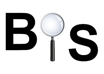 Glendale private investigators  Bakos Investigative Services