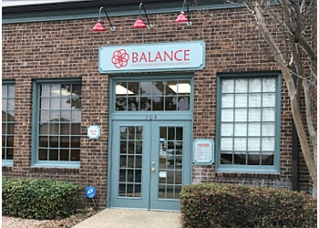 San Antonio acupuncture Balance Acupuncture and Natural Medicine