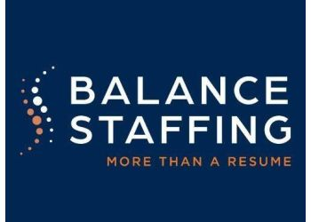 San Jose staffing agency Balance Staffing