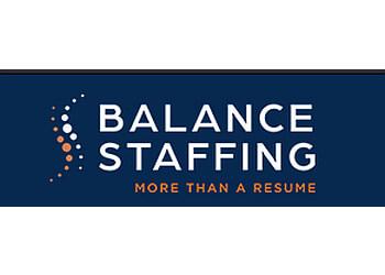 3 Best Staffing Agencies In San Jose Ca Threebestrated