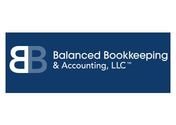 Broken Arrow accounting firm Balanced Bookkeeping & Accounting, LLC