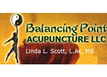 Balancing Point Acupuncture, LLC