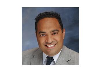 Peoria psychiatrist Baljit Singh, MD