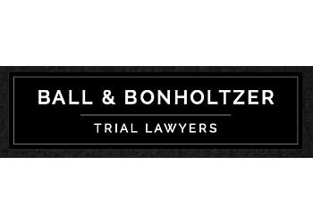 Pasadena medical malpractice lawyer Ball & Bonholtzer