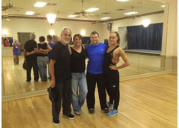 Augusta dance school Ballroom In Motion