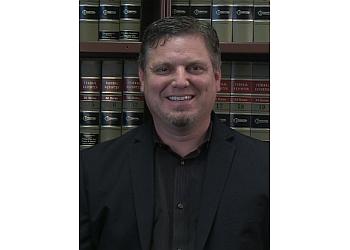 Atlanta patent attorney Balser & Grell IP Law, LLC