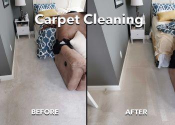 Baltimore carpet cleaner Baltimore Carpet Repair & Cleaning